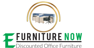 E Furniture Now